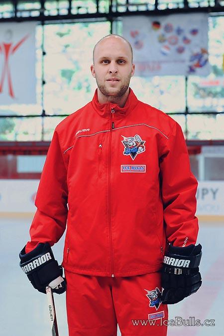Давид Михалек, хоккейный лагерь, хоккейный лагерь в чехии, хоккейный лагерь ICE BULLS, хоккейный сборы для команд, хоккейные сборы в Чехии, детский хоккейный лагерь, летний хоккейный лагерь