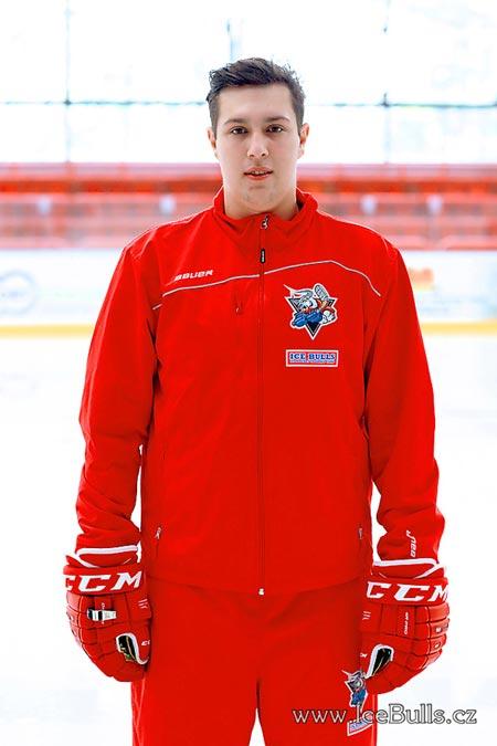 Мирослав Кеймар, хоккейный лагерь, хоккейный лагерь в чехии, хоккейный лагерь ICE BULLS, хоккейный сборы для команд, хоккейные сборы в Чехии, детский хоккейный лагерь, летний хоккейный лагерь