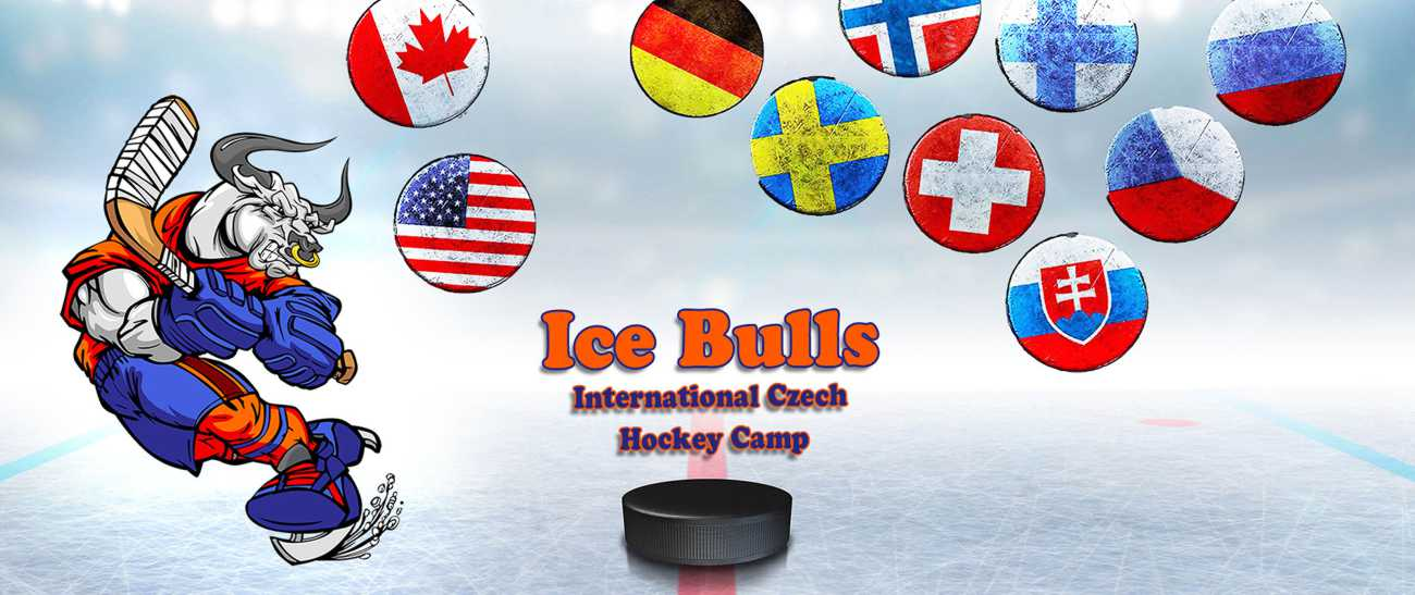 czech hockey camp, czech hockey camp ice bulls, hockey camp, international czech hockey camp ice bulls, international czech hockey camp, international hockey camp in czech republic, junior hockey camp, hockey camp for adults, hockey camp for kids, hockey camp for youth, adult hockey camp, czech republic, hockey school, czech hockey school, ice hockey, puck, stick